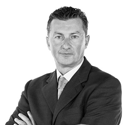 Gonzalo Martínez Vidal