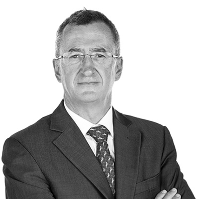 Jaime Cuart Guitart, abogado