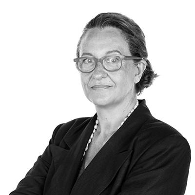 Luisa Cuart Sintes
