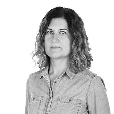 Victoria Mateu Sitjar