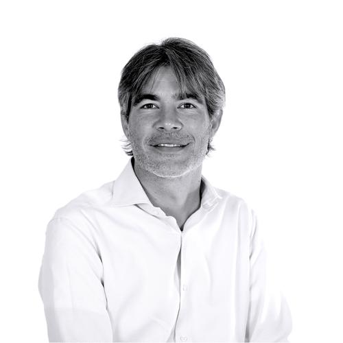 Olivier Milian, Sales Agent